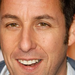 Four Possible Plots for Adam Sandler's Four Netflix Movies