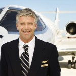 100 Words or Less: On Airline Pilots