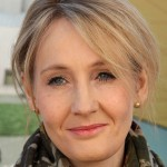 The 10 Most Likely Real Meanings of J.K. Rowling's Twitter Riddle