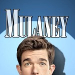 Why is 'Mulaney' So Bad?
