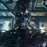 'Terminator: Genisys' Can Go Suck a Lemon