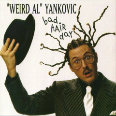 "Weird Al Wednesday: ""Everything You Know is Wrong"""