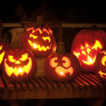 Tips for a Ghoulishly Good Halloween