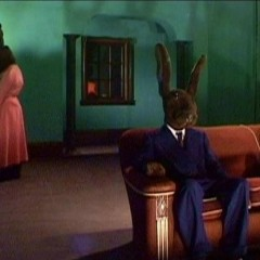 Things You Should Know About: David Lynch's 'Rabbits'