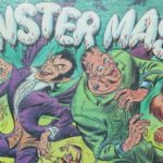 'Monster Mash' Was Based on a True Story