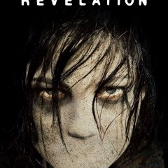 Adventures in Horror: 'Silent Hill: Revelation'