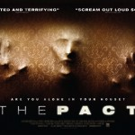 Adventures In Horror: 'The Pact'