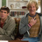 'Dumb and Dumber To' Isn't a Perfect Sequel and It Doesn't Need to Be
