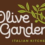 A North Carolina Man is Bringing Olive Garden to Its Knees