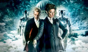 doctor_who__death_in_heaven__by_aarongittoes-d85njh4.png