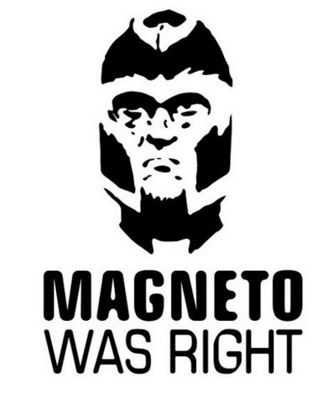 magneto-was-right.jpeg