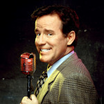 Read This: 'You Might Remember Me: The Life and Times of Phil Hartman'