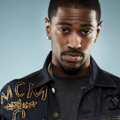 Excellent Rap Lyrics, Volume VII: God Talks to Big Sean