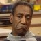 Dr. Cliff Huxtable Breaks Silence on Bill Cosby Allegations