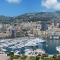 7 Things You Need to Know About Monaco