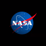 Link-Sharing Protocol, Version 7.0: Thanks to NASA, Being Lazy Now Pays