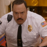While You're At It North Korea, Can You Get 'Paul Blart: Mall Cop 2' Canceled, Too?