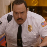 While You're At It North Korea, Can You Get 'Paul Blart: Mall Cop 2′ Canceled, Too?
