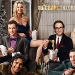 Link-Sharing Protocol, Version 6.0: 'The Big Bang Theory' is as Atrocious as Ever