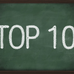 The Top 10 Top 10 Lists That Cover Top 10 Lists of 2014