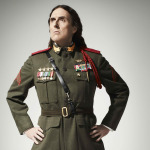 Weird Al Wednesday: A 2014 GQ Man of the Year