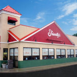 15 Future BuzzFeed Articles About Friendly's