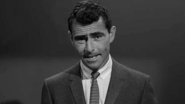 rod-serling-opening