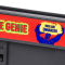 Game Genie Awoken From Its Slumber