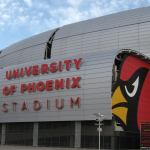Super Bowl XLIX Credits From University of Phoenix Stadium Won't Transfer to Other Seasons