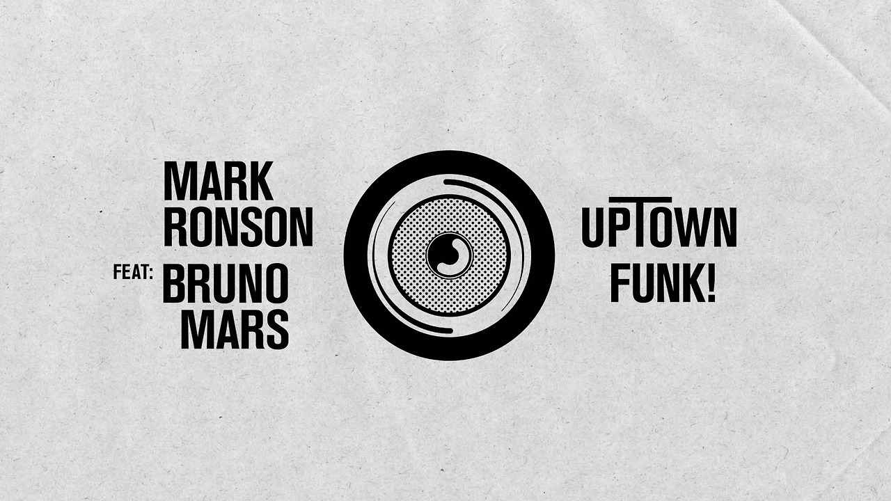 Download Mark Ronson - Uptown Funk! Torrent - kickasstorrents