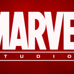 Marvel Releases Teaser Trailer for Movie Yet to Be Conceived