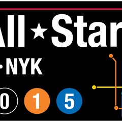 Here's How to Improve the NBA's All-Star Weekend