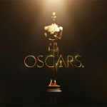 12 Predictions for the 87th Academy Awards