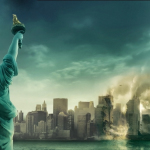 100 Words or Less: On 'Cloverfield'