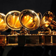 I Went to the Grammys (Almost) and Here is What Happened