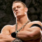 Excellent Rap Lyrics, Volume IX: John Cena Will Brush Your Teeth