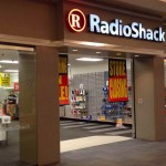 RadioShack Now Asking People to Just Straight-Up Loot the Damn Place