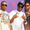 Excellent Rap Lyrics, Volume X: The Shop Boyz Destroy Stereotypes