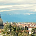 7 Things to Know About Torino, Italy