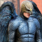 Michael Keaton Ready to Suit Up for 'Birdman 2'