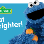 What Happened to You, Cookie Monster?