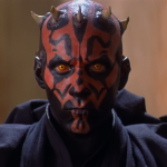 I Don't Care About 'The Force Awakens' Because I'm Still Bitter About Darth Maul
