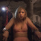 100 Words Or Less: On 'It Follows'