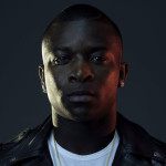 Excellent Rap Lyrics, Volume XI: O.T. Genasis is Mad at His Mama