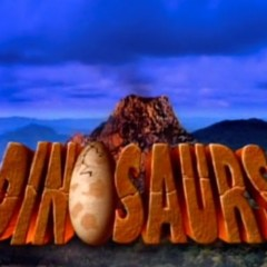 Things You Should Know About: The 'Dinosaurs' Finale