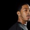 Excellent Rap Lyrics, Volume XII: Ludacris Might Have Too Many Hoes