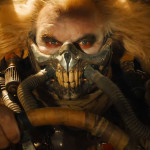 100 Words or Less: On 'Mad Max: Fury Road'
