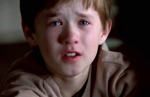 the-sixth-sense-haley-joel-osment-crying
