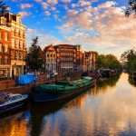 9 Things You Should Know About Amsterdam