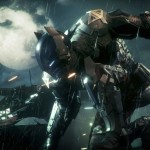 A Week of Beating Up Gotham: 'Batman: Arkham Knight,' Part 2